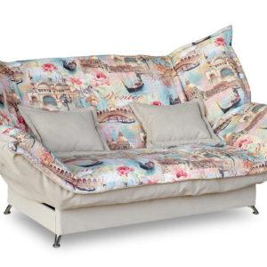 Финка Инфинити Плюс диван (Код ФЛ122)
