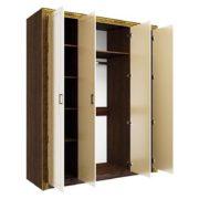 Шкаф для одежды Айрум наполнение