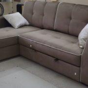 Диона 1 диван угловой 072 дизайн