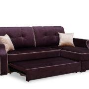 Диона 1 диван угловой (1)