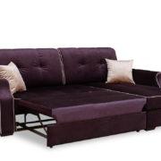 Диона 1 диван угловой (2)