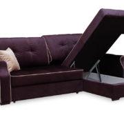 Диона 1 диван угловой (3)