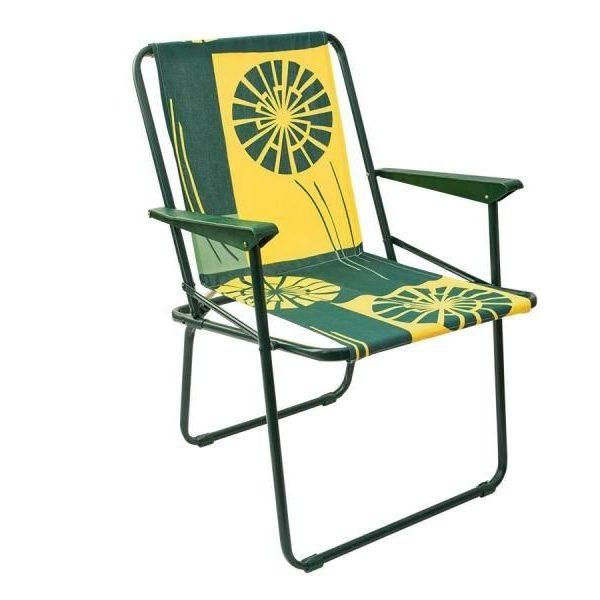 Кресло складное Фольварк