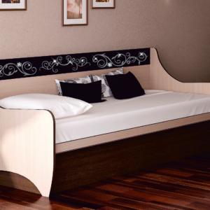 Кровать Диван Вега 9
