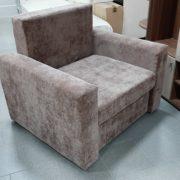 Кресло-кровать Рио (1)