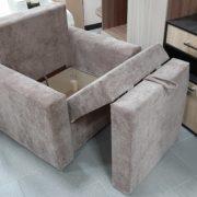 Кресло-кровать Рио (2)