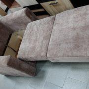 Кресло-кровать Рио (3)
