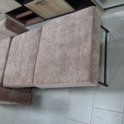 Кресло-кровать Рио (4)