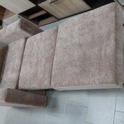 Кресло-кровать Рио (5)