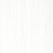 Стенка Бали Белый тиснение поры дерева