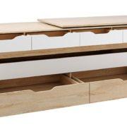 Кровать трансформер Буратино 3 фото-4