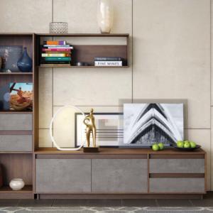 Леон набор мебели малых форм