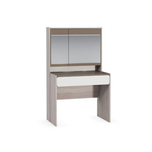 Elen-Tualetnyj-stolik