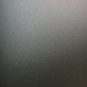 Prozrachnoe-krashenoe-steklo