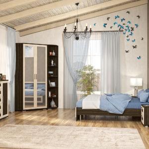 Спальня Верона №2