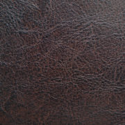 Цвет-кожзам-Молеро-320-темно-коричневый