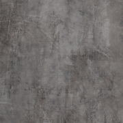 Kamen-temnyj-Арчи