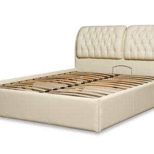 Шарм 5 кровать 1600х2000 (Код ЦБ012591 )