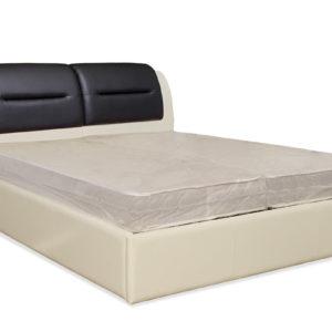 Шарм 6 кровать 1600х2000 (Код ЦБ012646 )