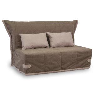 Инфинити «А 140» диван Аккордеон 207 дизайн