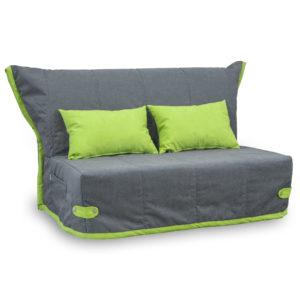Инфинити «А 160» диван Аккордеон 210 дизайн