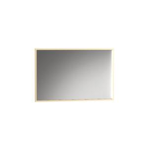 Кейптаун Зеркало навесное 02.20