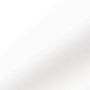 Модульная спальня Камея белый глянец