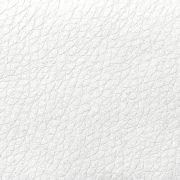 Модульная спальня Камея кожзам белый