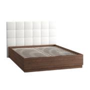 Модульная спальня Камея кровать 160х200