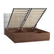 Модульная спальня Камея кровать 160х200 с подъемным