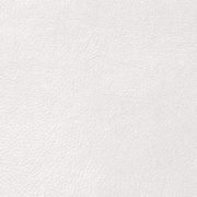 Лайт Тумба для обуви 08.56 Дуб Белый CRAFT экокожа