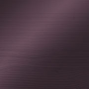 Фасад Гарда ПВХ Пурпур