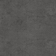 Кухня Капри Камень темный