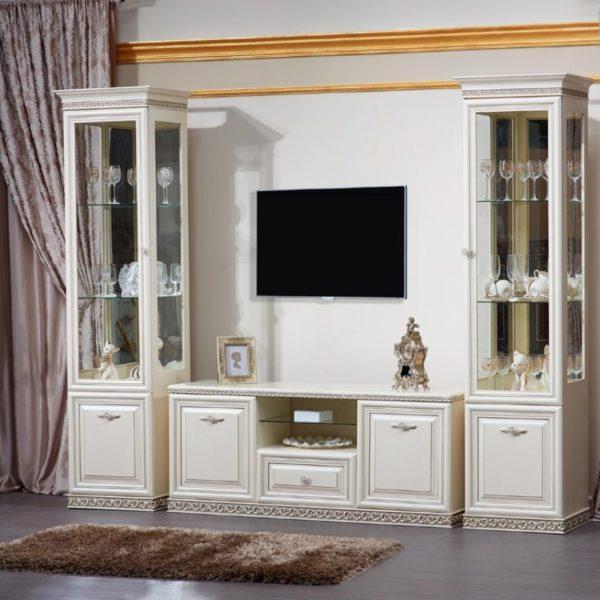 Набор мебели для гостиной «Берта»