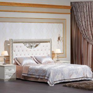 Набор мебели для спальни «Берта» кровать