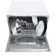 Посудомоечная машина MAUNFELD MLP-06S фото-2