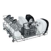 Посудомоечная машина MAUNFELD MLP-06S фото-4