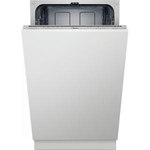 Посудомоечная машина Midea MID45S100