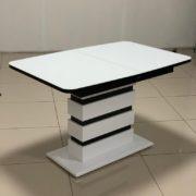 Стол обеденный Джаз фото-3