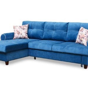 Прима диван угловой