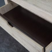 Спальный гарнитур Соренто шкаф комода