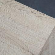 Спальный гарнитур Соренто тумбочка фото-3 Дуб бонифаций