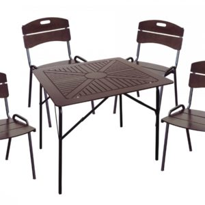 Набор мебели Толедо-2