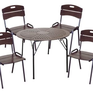 Набор мебели Толедо