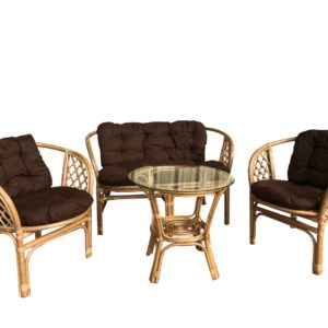 Набор мебели Багамы
