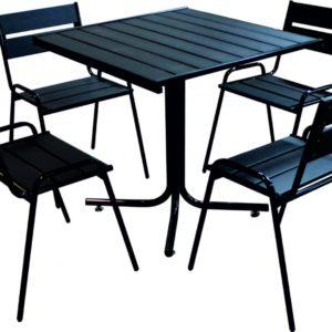 Набор мебели Фьюжн 2