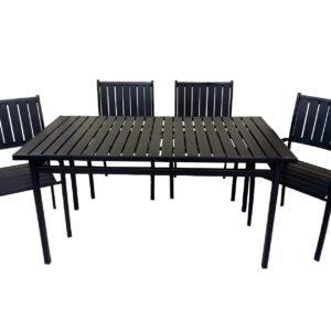 Набор мебели Гамма-1500