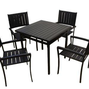 Набор мебели Гамма-800