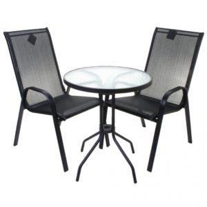 Набор мебели «Сан-Ремо» мини