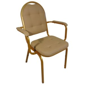 Банкетный стул (кресло) Релакс с утяжкой